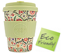 355ml eCoffee Cups - Papa Franco  by Gopromotional - we get your brand noticed!