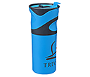 Sporty Insulated Travel Tumblers  by Gopromotional - we get your brand noticed!