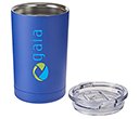 Babylon Can Cooler Combination Tumblers  by Gopromotional - we get your brand noticed!