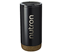 Medusa Copper Insulated Travel Tumblers  by Gopromotional - we get your brand noticed!
