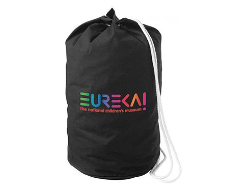 Aurora Cotton Sailor Bag