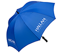 Pro-Brella Classic Golf Umbrellas  by Gopromotional - we get your brand noticed!