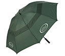 Susino Golf FibrePlus Vented Umbrellas  by Gopromotional - we get your brand noticed!