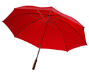 Sunningdale Golf Umbrellas  by Gopromotional - we get your brand noticed!