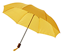 London Telescopic Umbrellas  by Gopromotional - we get your brand noticed!