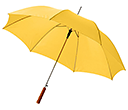 Montebello Automatic Umbrellas  by Gopromotional - we get your brand noticed!