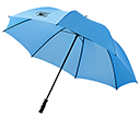 Daytona Active Sports Golf Umbrellas  by Gopromotional - we get your brand noticed!