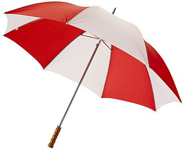 Henley Budget Golf Umbrellas