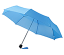 Urban Telescopic Umbrellas  by Gopromotional - we get your brand noticed!