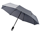 Durban Traveller Executive Umbrellas  by Gopromotional - we get your brand noticed!