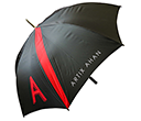AutoGolf Umbrellas  by Gopromotional - we get your brand noticed!