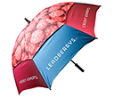 Spectrum Sport Vented Golf Umbrellas  by Gopromotional - we get your brand noticed!