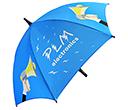 Spectrum Sport Medium Umbrellas  by Gopromotional - we get your brand noticed!