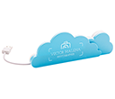 Cloud USB Hubs  by Gopromotional - we get your brand noticed!